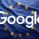 Google Avrupa'da Kan Kaybediyor!